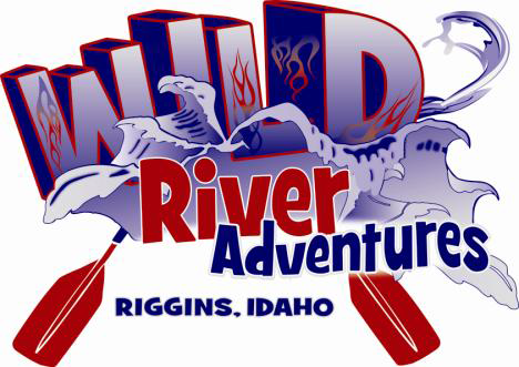 Idaho Wild River Adventures
